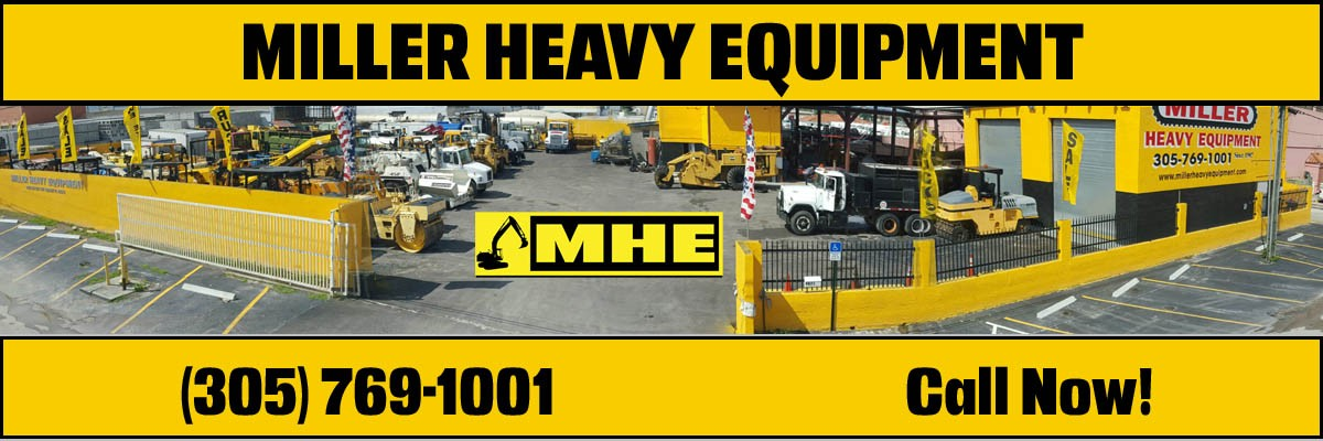 used heavy equipment used asphalt paving Bergkamp equipment